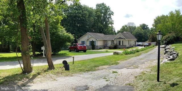 320 S Bishop Avenue, SECANE, PA 19018 (#PADE527840) :: Linda Dale Real Estate Experts