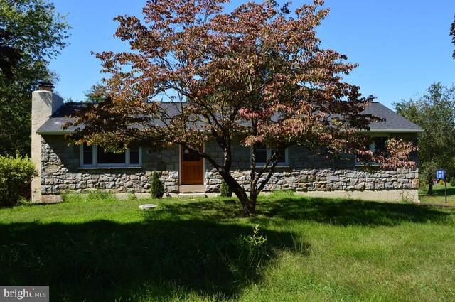 64 Spring Creek Lane, POTTSTOWN, PA 19465 (#PACT516744) :: Lucido Agency of Keller Williams