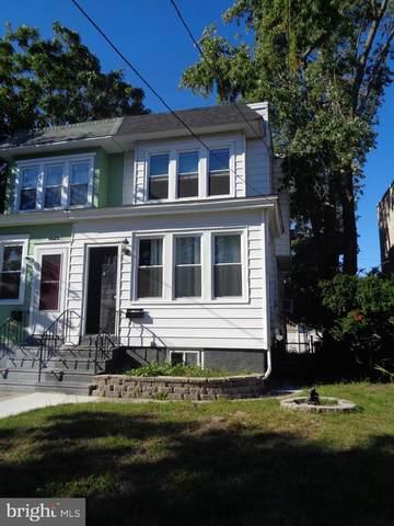 1827 44TH Street, PENNSAUKEN, NJ 08110 (#NJCD403090) :: Lucido Agency of Keller Williams