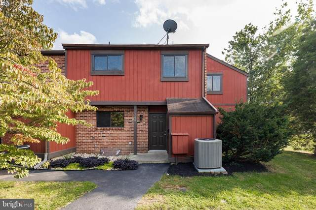 100 Larchwood Court, COLLEGEVILLE, PA 19426 (#PAMC664436) :: The Team Sordelet Realty Group
