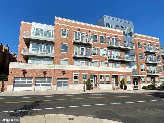 410 S Front Street #105, PHILADELPHIA, PA 19147 (#PAPH937246) :: ExecuHome Realty