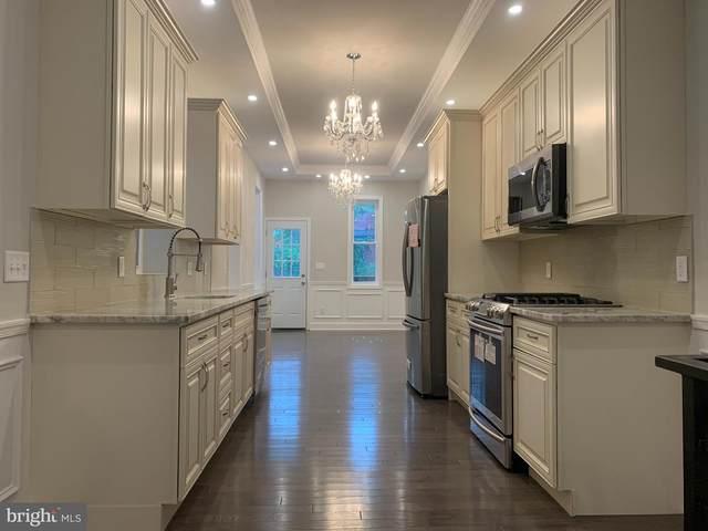 3130 W Montgomery Avenue, PHILADELPHIA, PA 19121 (#PAPH937254) :: John Lesniewski | RE/MAX United Real Estate