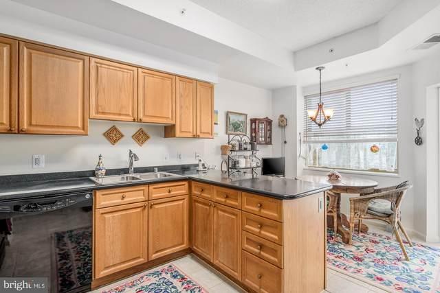 19355 Cypress Ridge Terrace #417, LEESBURG, VA 20176 (#VALO421816) :: Tom & Cindy and Associates