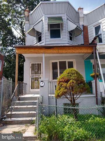 5956 N Beechwood Street, PHILADELPHIA, PA 19138 (#PAPH937298) :: ExecuHome Realty