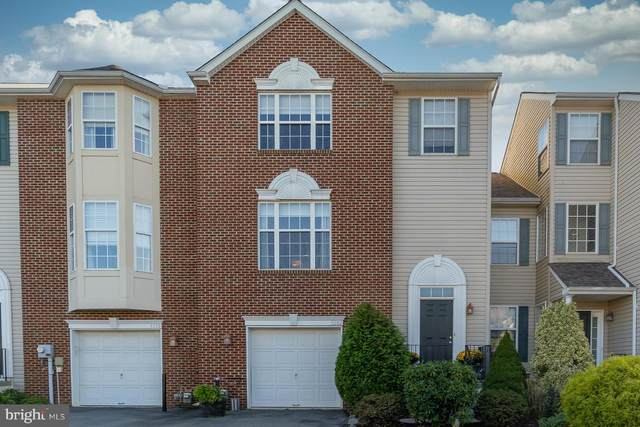 5262 Dartmouth Drive, MACUNGIE, PA 18062 (#PALH115106) :: Certificate Homes