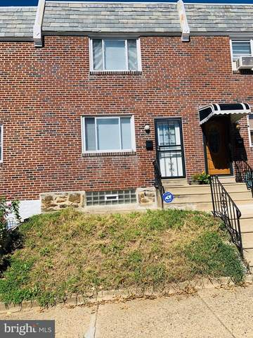 5414 Sycamore Street, PHILADELPHIA, PA 19120 (#PAPH937328) :: ExecuHome Realty