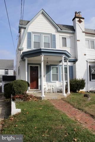 915 Anderson Avenue, DREXEL HILL, PA 19026 (#PADE527898) :: Linda Dale Real Estate Experts