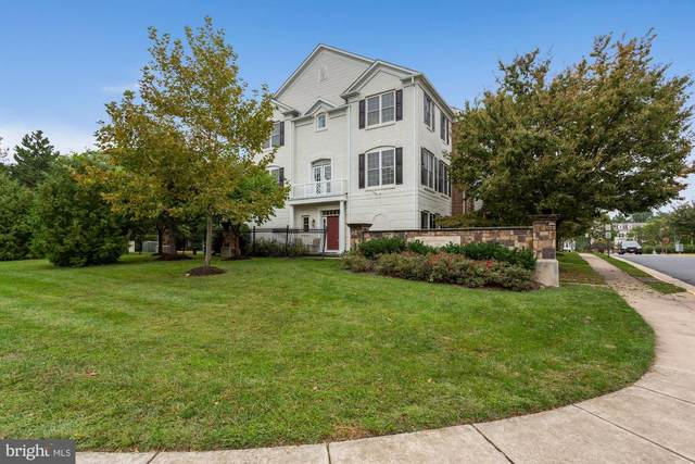 2514 Bronze Stone Place, HERNDON, VA 20171 (#VAFX1156612) :: Bruce & Tanya and Associates