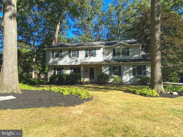 794 Ensminger Drive, JACOBUS, PA 17407 (#PAYK145822) :: Bob Lucido Team of Keller Williams Integrity