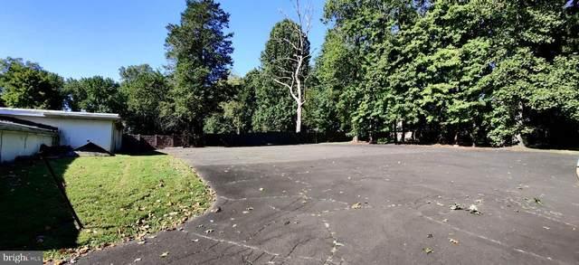 94 Byberry Road, HUNTINGDON VALLEY, PA 19006 (#PAMC664524) :: John Lesniewski | RE/MAX United Real Estate