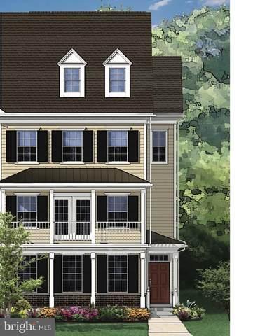 154 Shilling Ave, MALVERN, PA 19355 (#PACT516868) :: Keller Williams Real Estate