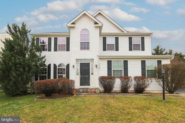 47745 Allegheny Circle, STERLING, VA 20165 (#VALO421894) :: Pearson Smith Realty
