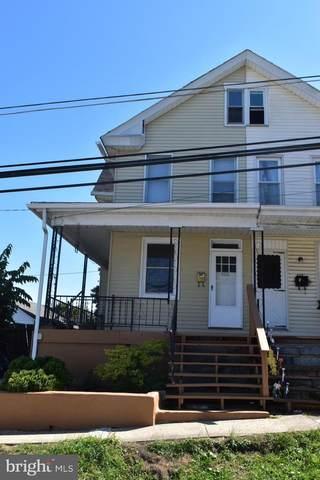 406 Fairview Avenue, ENOLA, PA 17025 (#PACB128102) :: The Joy Daniels Real Estate Group