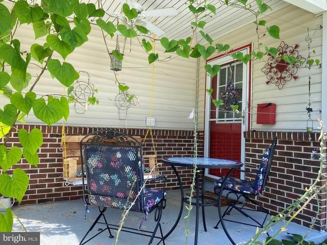 812 Patterson Avenue, WILLOW GROVE, PA 19090 (#PAMC664540) :: John Lesniewski | RE/MAX United Real Estate