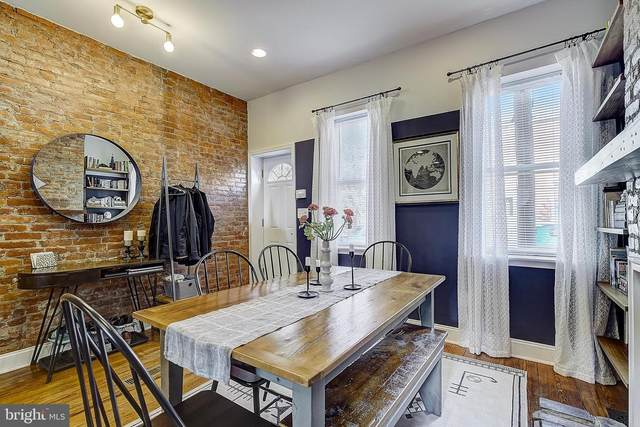 2655 Tulip Street, PHILADELPHIA, PA 19125 (#PAPH937542) :: Jim Bass Group of Real Estate Teams, LLC