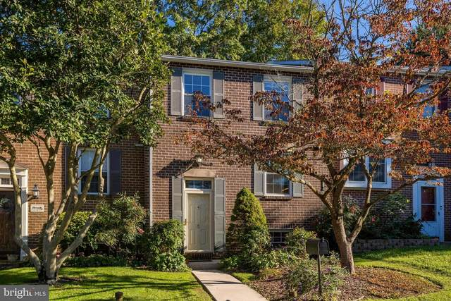 5 Peroba Court, BALTIMORE, MD 21234 (#MDBC507262) :: The MD Home Team