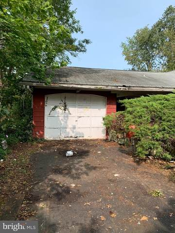 57 Placid Lane, WILLINGBORO, NJ 08046 (#NJBL382352) :: Pearson Smith Realty