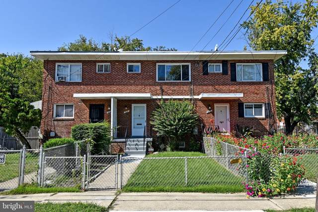 644 Maury Avenue, OXON HILL, MD 20745 (#MDPG581998) :: The MD Home Team