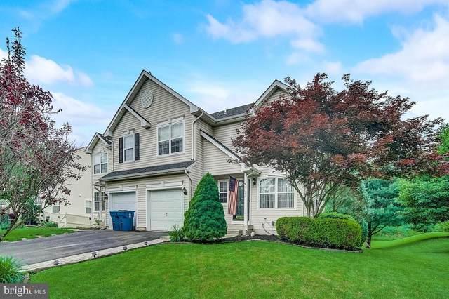 1040 Heather Lane, QUAKERTOWN, PA 18951 (#PABU507538) :: Jim Bass Group of Real Estate Teams, LLC