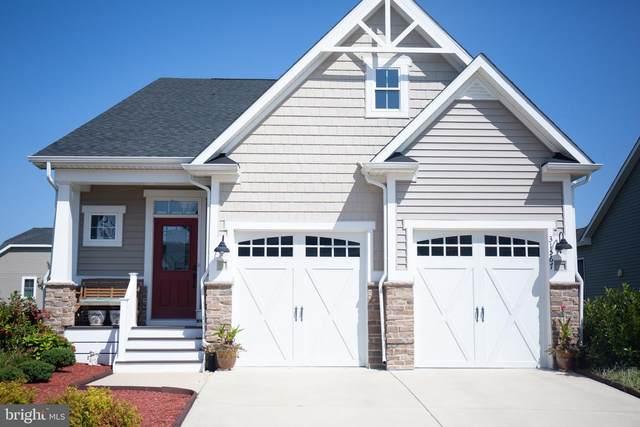 31567 Gooseberry Way, LEWES, DE 19958 (#DESU169616) :: Linda Dale Real Estate Experts