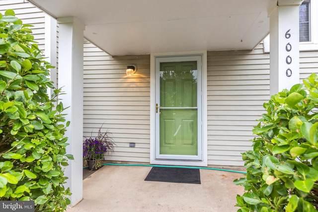6000 Havener House Way, CENTREVILLE, VA 20120 (#VAFX1156696) :: Pearson Smith Realty