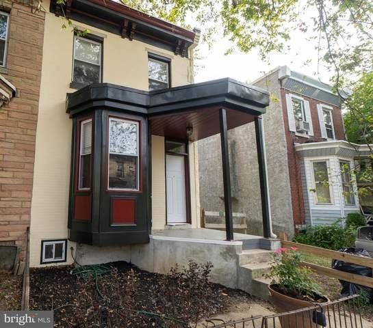 3952 Melon Street, PHILADELPHIA, PA 19104 (#PAPH937590) :: John Lesniewski | RE/MAX United Real Estate