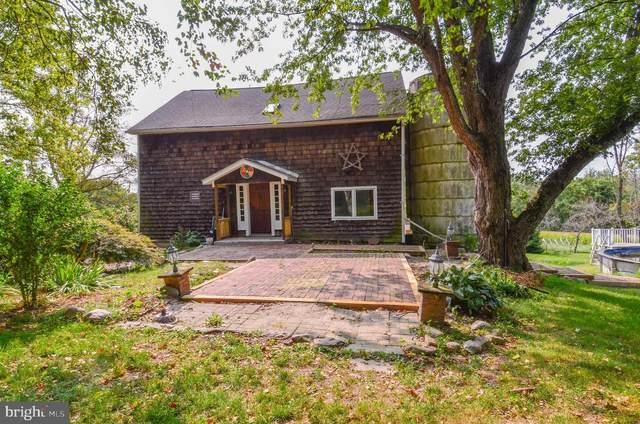 1598 Price Lane, MOUNT BETHEL, PA 18343 (#PANH107022) :: Bob Lucido Team of Keller Williams Integrity