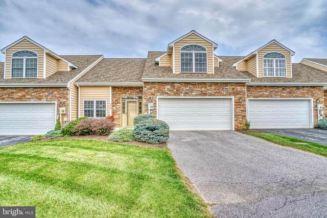 2928 Halstead Lane, YORK, PA 17404 (#PAYK145860) :: The Jim Powers Team