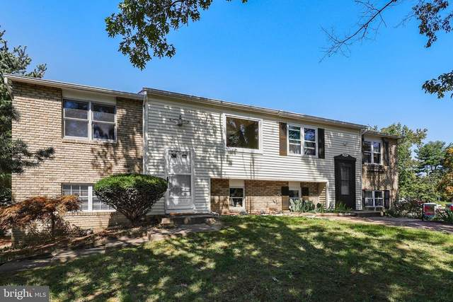 763 Match Point Drive, ARNOLD, MD 21012 (#MDAA447450) :: The Sky Group