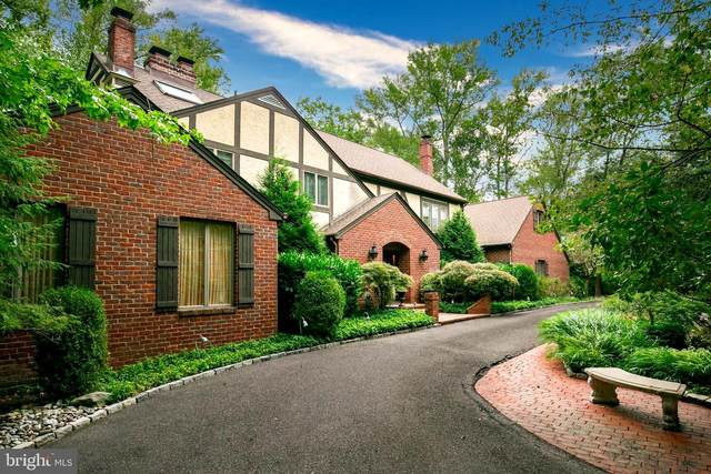 17 Manning Lane, CHERRY HILL, NJ 08003 (#NJCD403188) :: Holloway Real Estate Group