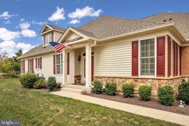 44578 Rubble Terrace, ASHBURN, VA 20147 (#VALO421918) :: The Putnam Group