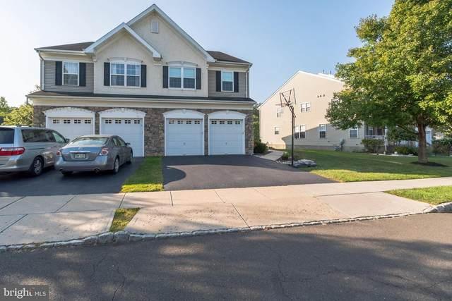 3 Valley View Drive, YARDLEY, PA 19067 (#PABU507556) :: Jason Freeby Group at Keller Williams Real Estate