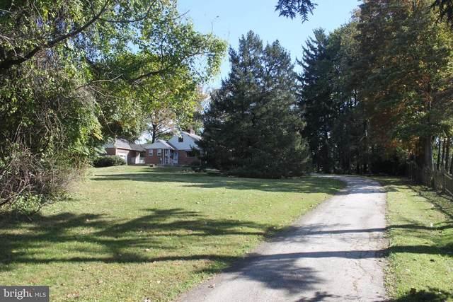 365 Chancellor Avenue, ELKINS PARK, PA 19027 (#PAMC664578) :: John Lesniewski | RE/MAX United Real Estate