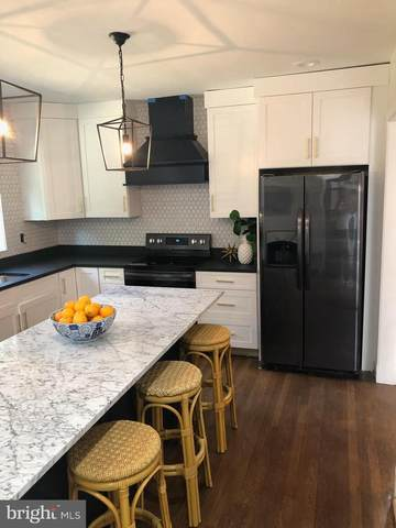 10301 Parkman Road, SILVER SPRING, MD 20903 (#MDMC726788) :: Revol Real Estate