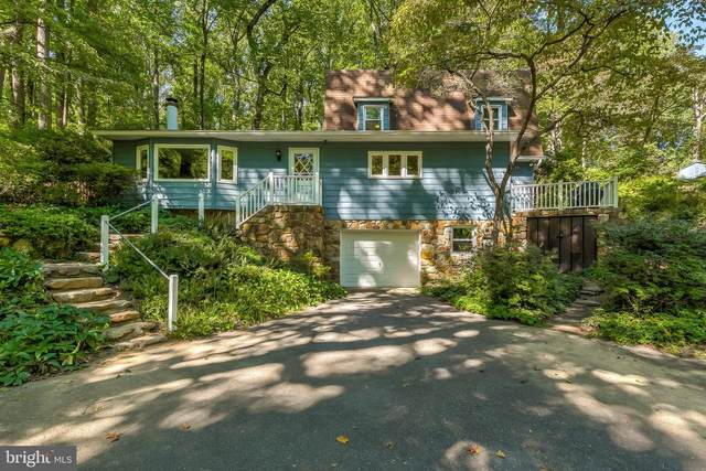 1920 Knox Avenue, REISTERSTOWN, MD 21136 (#MDBC507308) :: John Lesniewski | RE/MAX United Real Estate