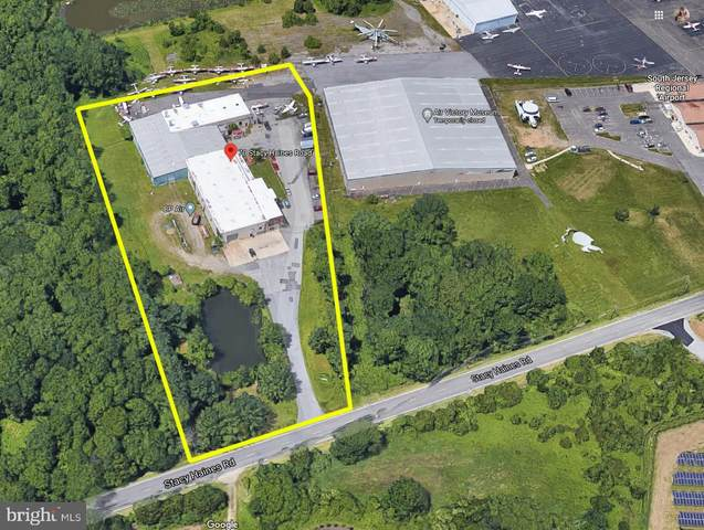 70 Stacy Haines Road, LUMBERTON, NJ 08048 (#NJBL382384) :: Holloway Real Estate Group