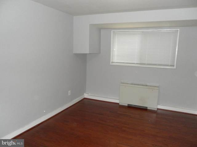 116 Lee Avenue #101, TAKOMA PARK, MD 20912 (#MDMC726806) :: The Sky Group