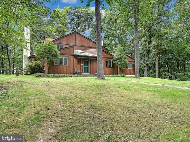 936 Saint Matthews Road, CHESTER SPRINGS, PA 19425 (#PACT516946) :: Pearson Smith Realty