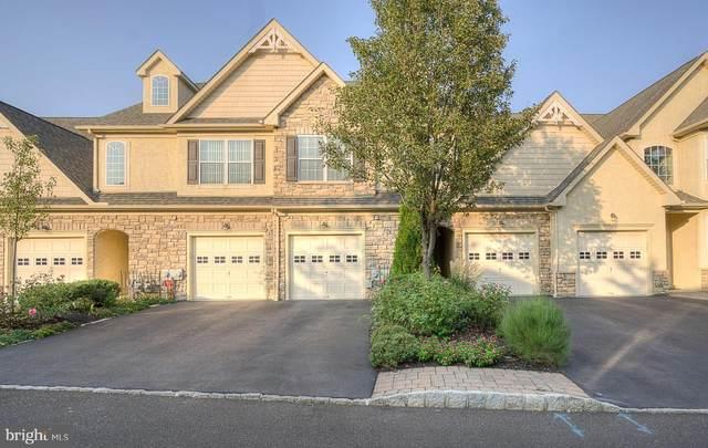 5 Jefferson Crossing Boulevard, EAST NORRITON, PA 19401 (MLS #PAMC664598) :: Kiliszek Real Estate Experts