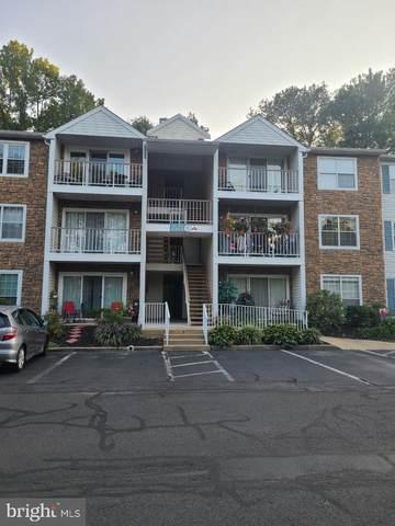 61 Holly Court, TRENTON, NJ 08619 (#NJME302216) :: Lucido Agency of Keller Williams
