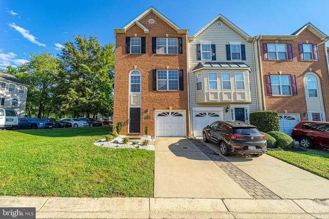 7910 Barclay Place, WHITE PLAINS, MD 20695 (#MDCH217818) :: Bruce & Tanya and Associates