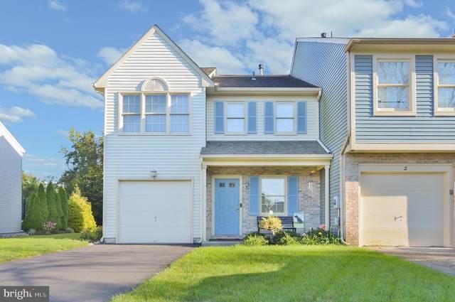 3 Wiltsire Court, MEDFORD, NJ 08055 (#NJBL382422) :: Holloway Real Estate Group
