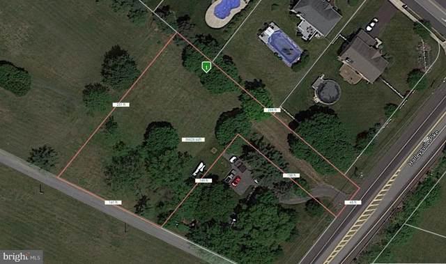 0 Harleysville Pike, HARLEYSVILLE, PA 19438 (#PAMC664668) :: The John Kriza Team