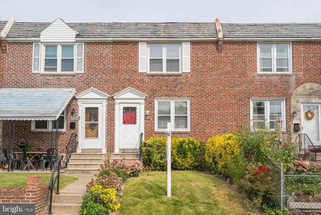 1137 Myrtlewood Avenue, HAVERTOWN, PA 19083 (#PADE528012) :: The John Kriza Team