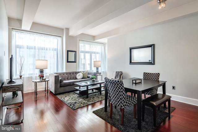 1500 Chestnut Street 8H, PHILADELPHIA, PA 19102 (#PAPH937976) :: The Lux Living Group