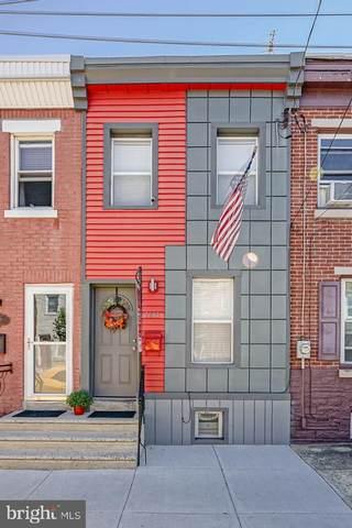 2317 Almond Street, PHILADELPHIA, PA 19125 (#PAPH937984) :: John Lesniewski   RE/MAX United Real Estate