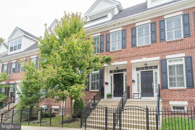96 Spruce Alley, WEST CHESTER, PA 19382 (#PACT517028) :: Keller Williams Realty - Matt Fetick Team