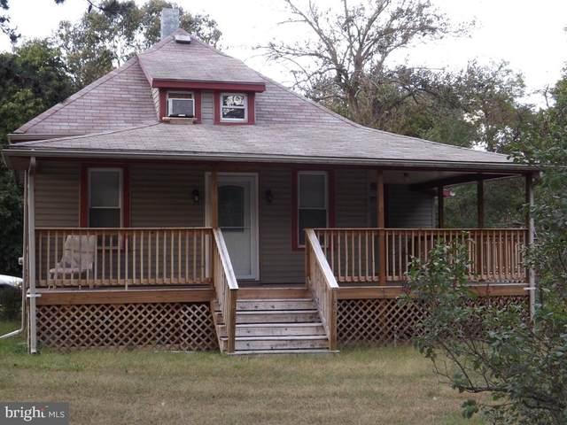 1356 W Oak Road, VINELAND, NJ 08360 (#NJCB129036) :: Certificate Homes