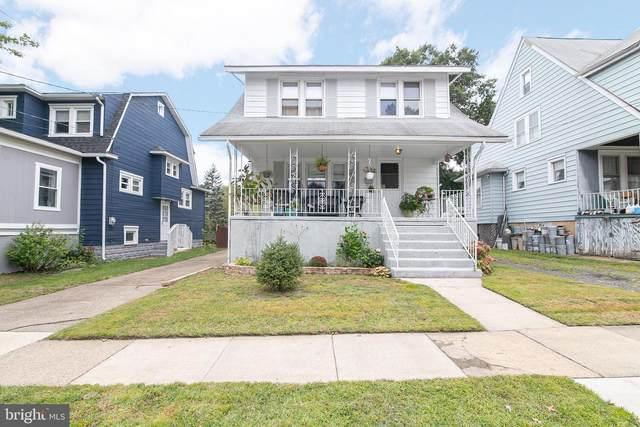5 Ogden Avenue, COLLINGSWOOD, NJ 08108 (#NJCD403284) :: Holloway Real Estate Group
