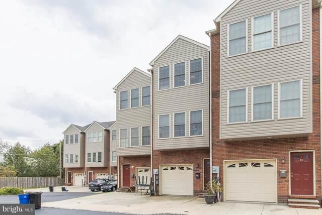 635 Dupont Street N, PHILADELPHIA, PA 19128 (#PAPH938046) :: John Lesniewski | RE/MAX United Real Estate
